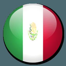 mexico-flag-1